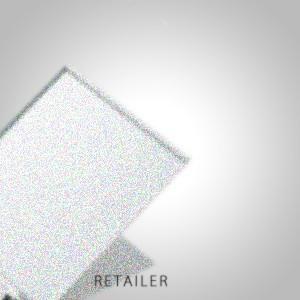 ♪ #中 無印良品 アルミ折りたたみミラー #中 <メイクアップシリーズ・手鏡><メイク雑貨・小物><むじるしりょうひん>|retailer-plus