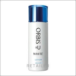※当店ではお取り寄せ商品のため7日〜10日で発送予定です。♪ ORBIS オルビスユーホワイトローシ...