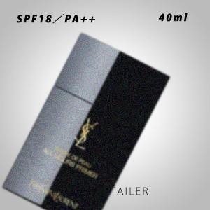 ♪ 40ml Yves Saint Laurent イヴサンローラン アンクル ド ポー オール ア...