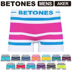 (ビトーンズ) BETONES AKER(アケル...の商品画像