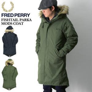 【FRED PERRY(フレッドペリー)】 日本においては1970年にはじめてフレッドペリーが上陸。...