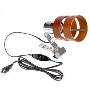 ※オプションより電球の有り・無しをお選びください  【一般電球40W形相当(電球色)のLED電球仕様...