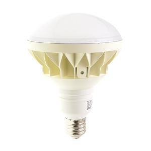 【看板照明】防水LED電球 40W 4300lm 昼白色(5000K) PAR56形 E39口金 (1個入り)【PSE適合】岩崎電気、パナソニック、東芝ライテックのアイランプホルダに対応|reudo
