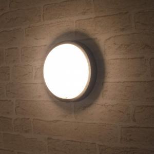 人感・明るさセンサー内蔵のLEDポーチライト。 内蔵LED光源 8W 電球色 500lm Ra80。...
