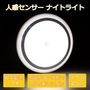 ■直径約80mm、厚さ約26mm、重量約45g(電池は含まず)。白くて丸くて小さくてシンプルなPIR...