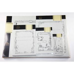 【メール便発送・代引き不可】ReUdo Thinking Power Notebook お試しセット...