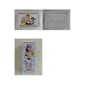 セーラーヴィーナス「美少女戦士セーラームーン」 キューティーモデル  1/8塗装済み完成品|reuse-aoishopping|03