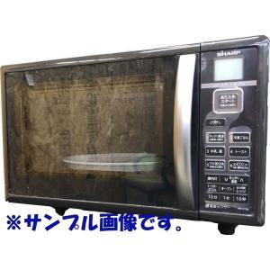 新生活応援家オーブンレンジアップグレードおまかせチョイス 2010年以降【単品購入不可】...