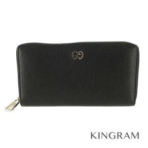 on sale e3654 c6129 グッチダブルジップ財布の商品一覧 通販 - Yahoo!ショッピング