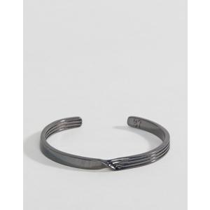 083f1238c24d アイコンブランド メンズ ブレスレット・バングル・アンクレット アクセサリー Icon Brand silver cuff