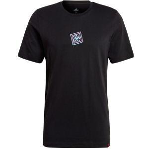 ファイブテン メンズ Tシャツ トップス 5.10 Logo T-Shirt