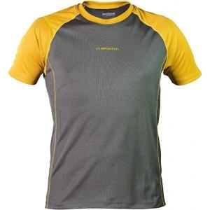 ラスポルティバ メンズ シャツ トップス Legacy T-Shirt - Short-Sleeve revida