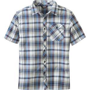 アウトドアリサーチ メンズ シャツ トップス Pale Ale Shirt|revida