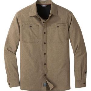 アウトドアリサーチ メンズ シャツ トップス Wayward II Long-Sleeve Shirt|revida