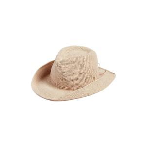 ヘレンカミンスキー レディース 帽子 アクセサリー Helen Kaminski Belen Western Hat|revida