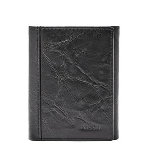 ee52a08c7c31 フォッシル メンズ 財布 アクセサリー Fossil Neel Leather Wallet