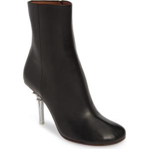 ヴェトモン レディース ブーツ・レインブーツ シューズ Vetements Eiffel Tower Boot (Women) revida