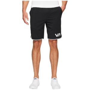 ルーカ メンズ ハーフパンツ・ショーツ ボトムス VA Sport Shorts II|revida