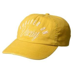 ビラボン レディース 帽子 アクセサリー Surf Club Hat revida