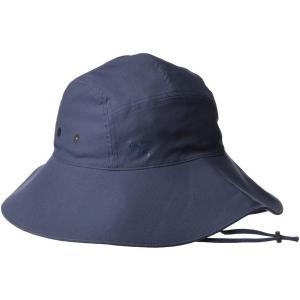 アークテリクス メンズ 帽子 アクセサリー Sinsola Hat|revida