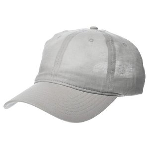 マーモット レディース 帽子 アクセサリー Bodega Hat|revida
