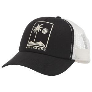 ビラボン レディース 帽子 アクセサリー Aloha Forever revida