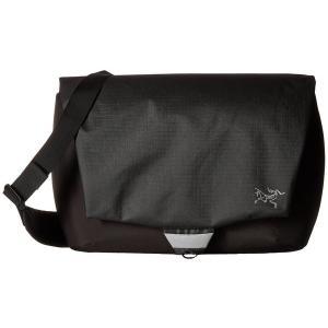 アークテリクス メンズ ショルダーバッグ バッグ Fyx 13 Bag|revida