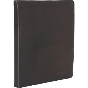 ヘリテージ メンズ PC・モバイルギア アクセサリー Colombian Leather iPad ...