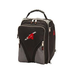 アサロン メンズ ボストンバッグ バッグ Heated Boot Bag
