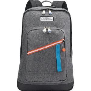 65519f3b5768 アメリカンツーリスター メンズ バックパック・リュックサック バッグ Keystone Laptop Backpack