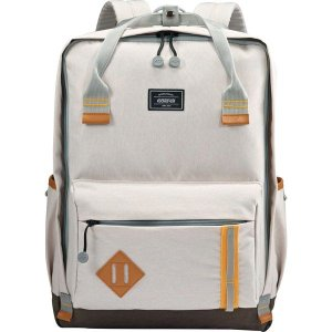 4551da2b5803 アメリカンツーリスター メンズ バックパック・リュックサック バッグ Cooper Laptop Backpack