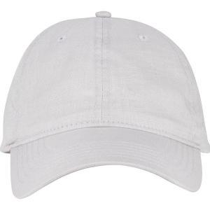 マーモット レディース 帽子 アクセサリー Womens Bodega Hat|revida