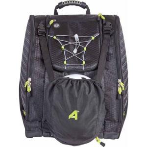 アサロン メンズ ボストンバッグ バッグ Everything Ski Boot Bag and B...
