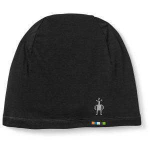 ■帽子サイズ サイズ| 頭囲 S/M   | 58cm M/L   | 60cm  ブランド・商品・...