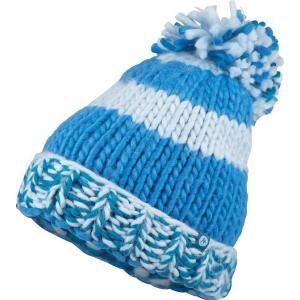 マーモット レディース 帽子 アクセサリー CC Beanie|revida