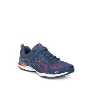 ライカ レディース スニーカー シューズ Graphite Training Shoes