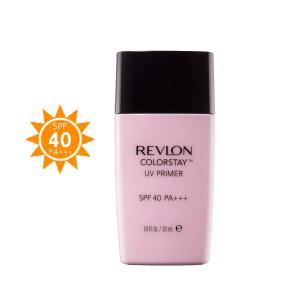 ・UVカット SPF40/PA+++しっかりサンブロックしてくれるので、もう日焼け止めいらず!・24...