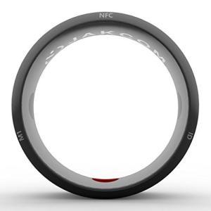 Jakcom? R3 Smart Ring Consumer Electronics Mobile Phone Accessories 2016 Tr|revolmarket