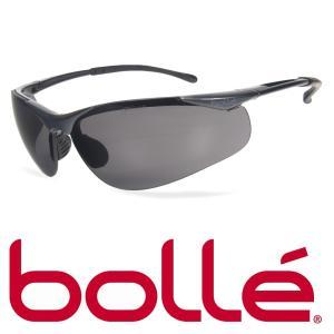 Bolle サングラス サイドワインダーアジアン スモーク 1615502A ボレー メンズ アイウェア 紫外線カット UVカット 保護眼鏡