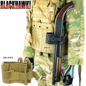 ブラックホーク ウエポンキャッチ 71WC00 MOLLE対応 Blackhawk holster 71WC00CT コヨーテタン|revolutjp