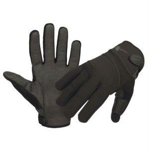 HATCH ポリスグローブ SGX11 ストリートガード 防刃手袋|revolutjp