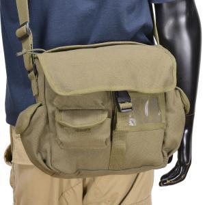 Rothco ショルダーバッグ アーバン エクスプローラ 9203 ショルダーバック メッセンジャーバッグ かばん カジュアルバッグ カバン 鞄|revolutjp