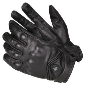 ダマスカス ハードナックルグローブ ATX95 レザーパトロール DAMASCUS |革手袋 レザーグローブ 皮製 皮手袋 ハンティンググローブ|revolutjp