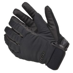 ダマスカス DZ8 オールウェザーグローブ 全天候型 DAMASCUS |革手袋 レザーグローブ 皮製 皮手袋 ハンティンググローブ|revolutjp