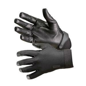 5.11タクティカル グローブ TAC LITE2 59343 革手袋 レザーグローブ 皮製 皮手袋 ハンティンググローブ タクティカルグローブ|revolutjp