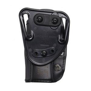 サファリランド ヒップホルスター USPコンパクト グロック26適合 568-54-411 右用 Safariland カスタムフィット|revolutjp|05