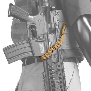 First Spear ウェポン リテンション キャッチ 実物 MOLLE対応 グリムロック付 ファーストスピア Weapons Retention|revolutjp