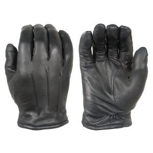 ダマスカス 防寒手袋 DLD40 レザー製グローブ Thinsulate Damascus 革手袋 レザーグローブ タクティカルグローブ|revolutjp