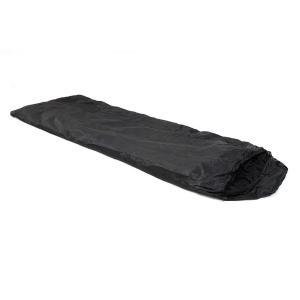 Snugpak 寝袋 ジャングルバッグ スクエア...