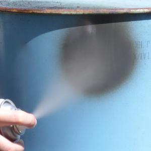 ラッカースプレー OD色 スズカファイン オリーブドラブ 速乾性タイプ ノンフロン 丸吹き ペイント|revolutjp